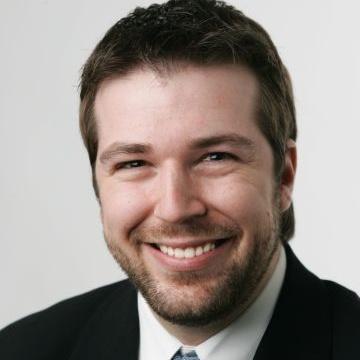 Image of Evan Sandhaus