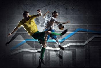 Controlled Vocabularies - SportsML3.0