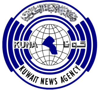 KUNA - Kuwait News Agency