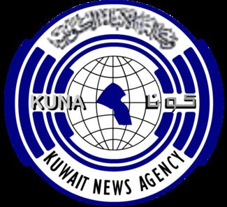 KUNA - Kuwait News Agency