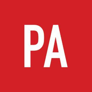 Press Association Ltd