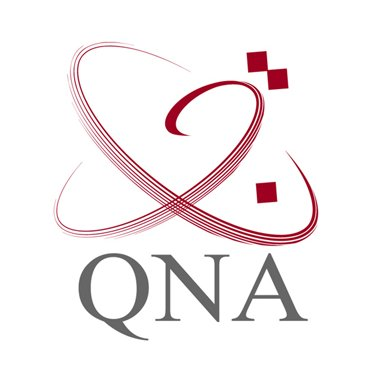 Qatar News Agency - QNA