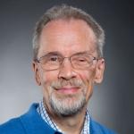 Michael Steidl, IPTC