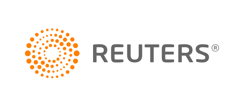 Reuters News and Media
