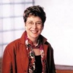 Linda Burman